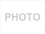 Акриловая декоративная штукатурка Камешковая